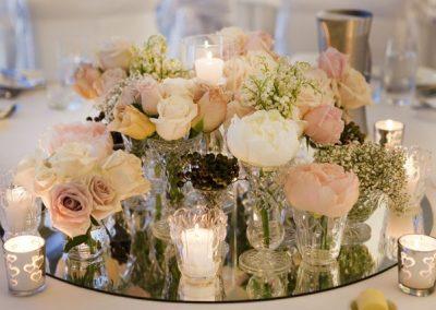 wedding-romanticka svadba (47)