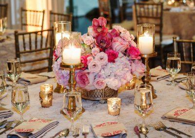 wedding-romanticka svadba (48)