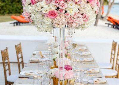 wedding-romanticka svadba (49)