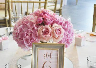 wedding-romanticka svadba (50)