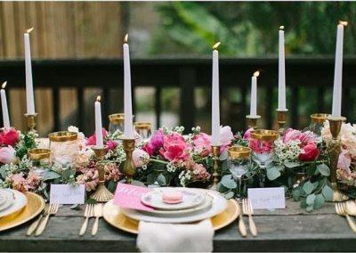 wedding-romanticka svadba (51)
