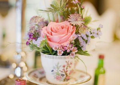 wedding-romanticka svadba (53)