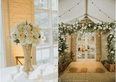 wedding-romanticka svadba (54)