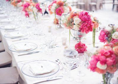 wedding-romanticka svadba (55)