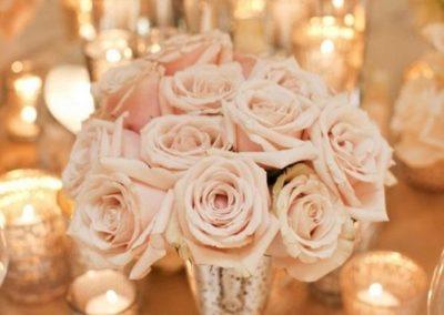 wedding-romanticka svadba (56)