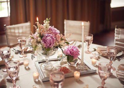 wedding-romanticka svadba (58)
