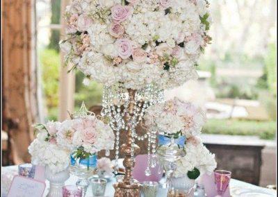 wedding-romanticka svadba (59)