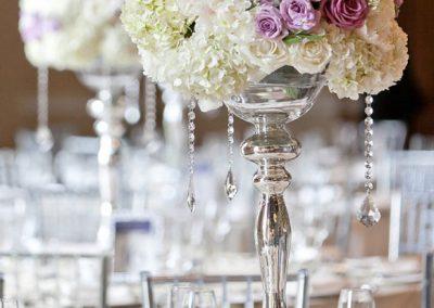 wedding-romanticka svadba (6)