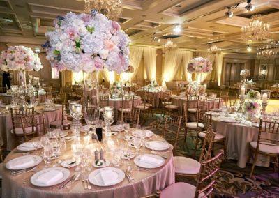 wedding-romanticka svadba (62)