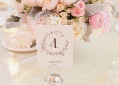 wedding-romanticka svadba (63)