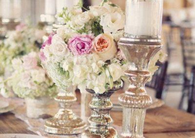 wedding-romanticka svadba (7)