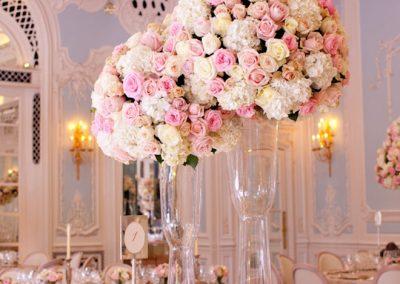 wedding-romanticka svadba (9)