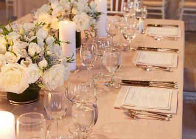 wedding-rozpravkova svadba (11)