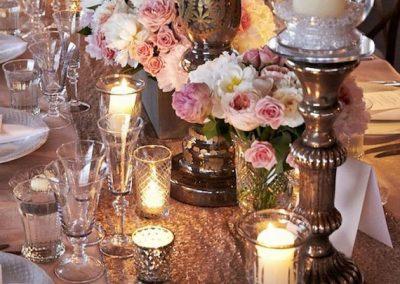 wedding-rozpravkova svadba (12)