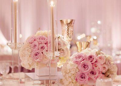 wedding-rozpravkova svadba (13)