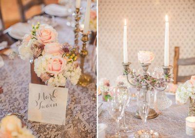 wedding-rozpravkova svadba (14)