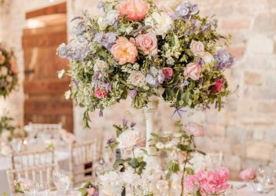 wedding-rozpravkova svadba (19)