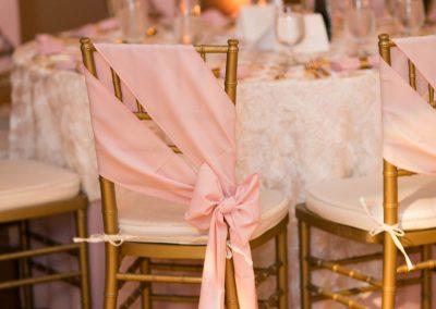 wedding-rozpravkova svadba (20)