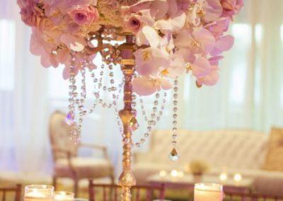 wedding-rozpravkova svadba (23)