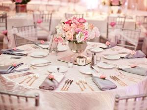 wedding-rozpravkova svadba (25)