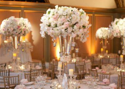 wedding-rozpravkova svadba (26)