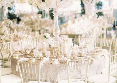 wedding-rozpravkova svadba (29)