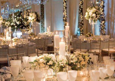 wedding-rozpravkova svadba (3)