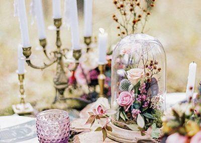wedding-rozpravkova svadba (32)