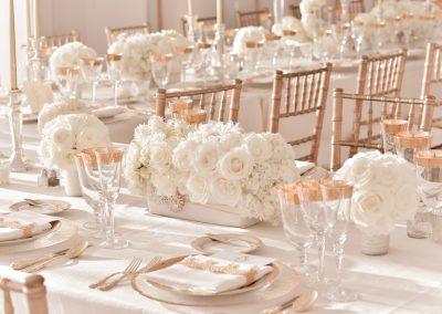 wedding-rozpravkova svadba (33)