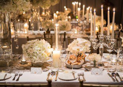 wedding-rozpravkova svadba (4)