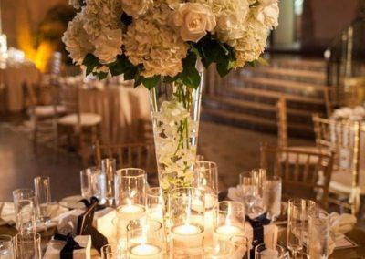 wedding-rozpravkova svadba (5)
