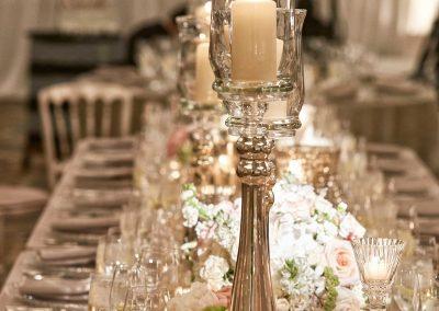 wedding-rozpravkova svadba (6)