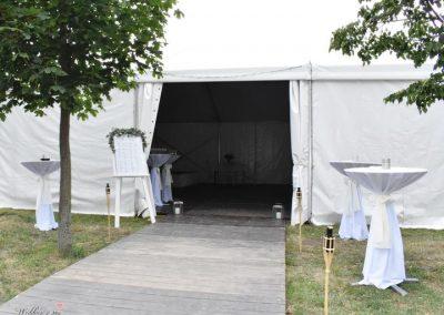 wedding-strkovisko Velký Cetin (1)
