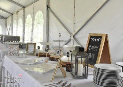 wedding-strkovisko Velký Cetin (10)