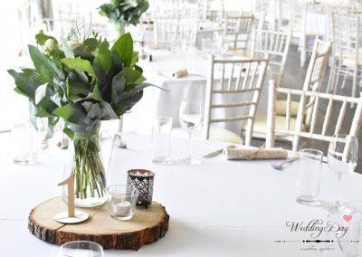 wedding-strkovisko Velký Cetin (12)