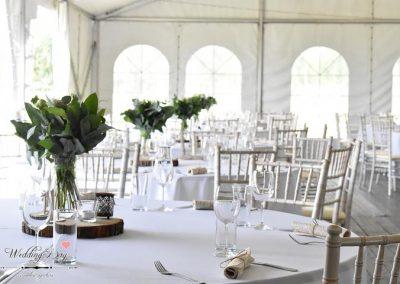 wedding-strkovisko Velký Cetin (13)