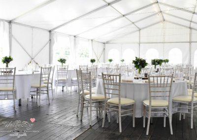 wedding-strkovisko Velký Cetin (14)
