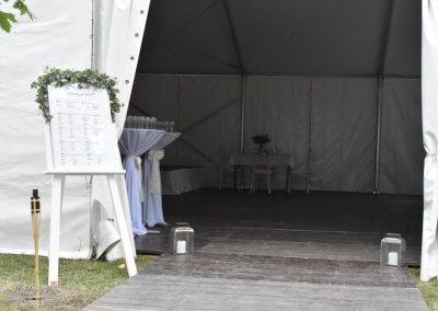 wedding-strkovisko Velký Cetin (2)