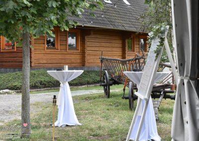 wedding-strkovisko Velký Cetin (3)