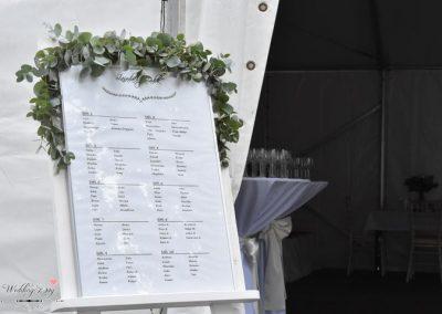 wedding-strkovisko Velký Cetin (4)