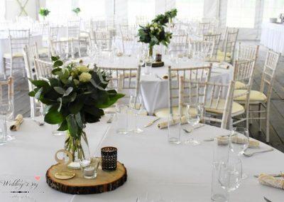 wedding-strkovisko Velký Cetin (5)