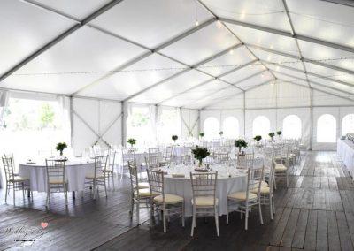 wedding-strkovisko Velký Cetin (6)