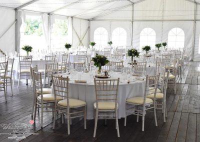 wedding-strkovisko Velký Cetin (7)