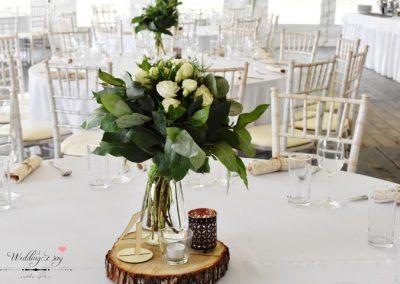 wedding-strkovisko Velký Cetin (8)