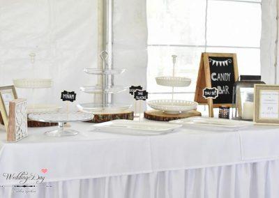 wedding-strkovisko Velký Cetin (9)