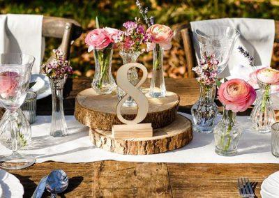 wedding-výzdoba-plesov-oslav-