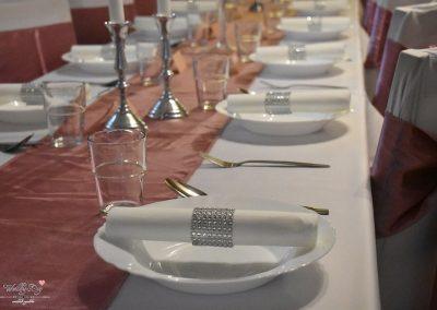 Restauracia Bianka (1)