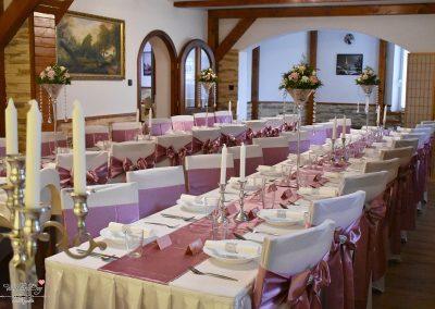 Restauracia Bianka (10)