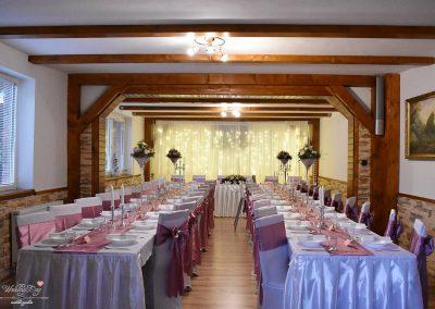 Restauracia Bianka (3)