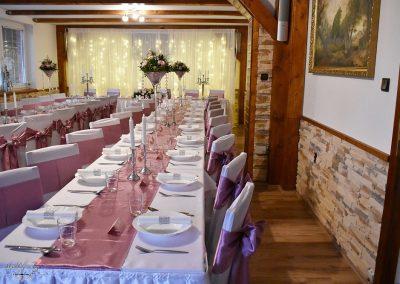 Restauracia Bianka (4)
